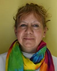 Silvana Tharratt