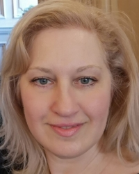SOLUTIONS - Counselling & Psychotherapy by Denise Hopkins