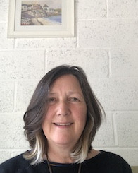 Sara Pauley MBACP Humanistic Counsellor & Psychotherapist