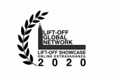 Short Film Filmmakers official Selection 2020