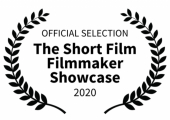 Short Film Filmmakers official selection