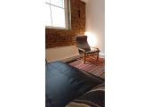 Coppergate House - E1 - Chair2
