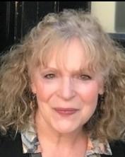 Sally Dean