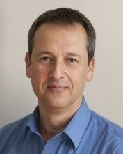 Alvaro Navarro Integrative Counsellor, Psychosexual & Relationship Therapist