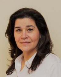 Jackie Becker, Psychotherapist, Counsellor, Supervisor, MBACP, UKCP Reg, FPC