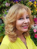 Trisha Poole – Accredited, British Association of Counselling & Psychotherapy