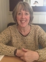 Linda Hancox. Compassionate Life Counselling for individuals and couples.