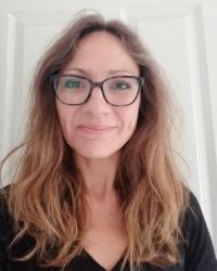 Joanna Whelan Psychodynamic Psychotherapist BA(Hons) PGDip wpf MBACP
