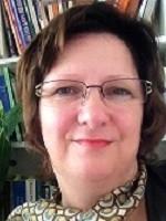Susan Sharples UKCP, MBACP, EABP