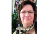 Susan Sharples UKCP, MBACP, EABP image 1