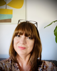 Leasa Langridge Online Counselling