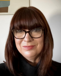 Leasa Langridge Online Counselling & Supervision