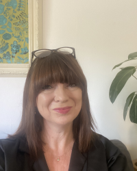 Leasa Langridge Counselling & Supervision Online