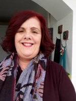 Dianne Radford  BACP Accredited Counsellor/Psychotherapist/Supervisor