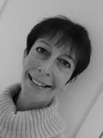 Sharon Krajnc MBACP Counsellor & Supervisor (Silk Counselling)