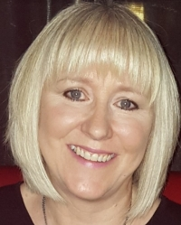 Ann Goodwin Reg. MBACP (Accred) -   young people (16+) and adults
