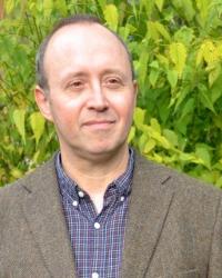 Laurent Lagasse