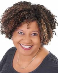 Julia Hughes MBACP