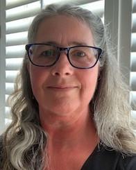 Alison Rickard BACP Senior Accredited Counsellor, & Supervisor