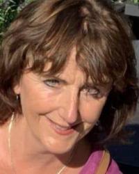 Helen Garnett