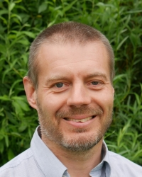 Michael Forrest  BACP Accredited Counsellor and Psychotherapist