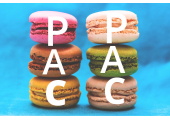 Jan Baker MSc (P),PTSTA,(P),Dip.TA (P),UKCP Reg, Dip.T.A.Sup. image 4