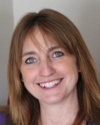 Sara Barry BA (Hons) Pg Dip. Registered MBACP