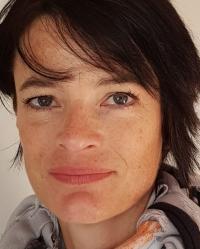 Suzie Hatherill MA, PG Dip (Psych), CTA, BPsS, UKCP Registered Psychotherapist