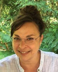 Simone Kaptur MSc, BA(Hons) Dip.Couns MBACP (Accred) UKCP Reg