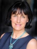 Louise Drage