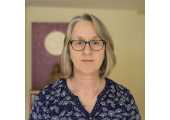 Deborah Bennett MBACP - Counselling Therapy Hastings - Individuals & Couples image 1