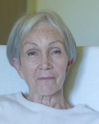 Jane Loukes
