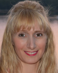 Wendie Ralphs - Accredited BACP Counsellor & Accredited EMDR Practitioner