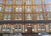 Work address:  Langdale House, 11 Marshalsea Road, SE1 1EN