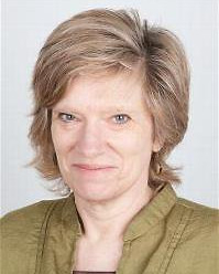 Sue Lewis (UKCP accredited, Pesso Boyden accredited)