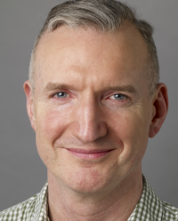 Tim Pike MBACP (Accredited) counsellor & psychotherapist