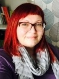 Sonia Dixon MBACP Counsellor/Counselling Supervisor