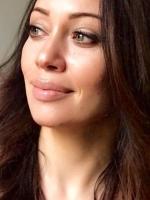 Genevieve Marais