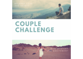 the Great Couple Challenge