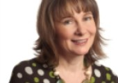 Val Sampson<br />Val Sampson, Couples and Relationship Counsellor