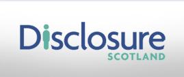 logo-disclosure-scotland.png