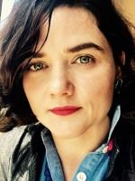 Silvia Baba Neal, CTA (P), MSc. TA Psychotherapy, UKCP reg