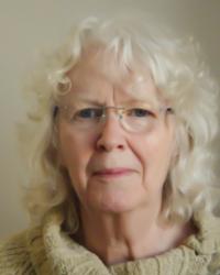 Sue Dives