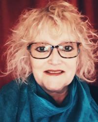 Lesley Barrington
