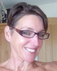 Dorset Counselling Service:BA Psychodynamic Counselling,MBACP, Dip Counselling