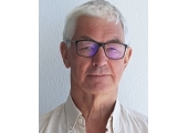 bob smith<br />Psychotherapist in Bham