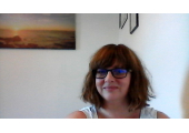Jo Bailey Psychotherapist and Clinical Supervisor image 2