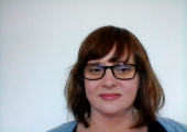 Jo Bailey Psychotherapist and Clinical Supervisor image 3