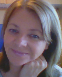Julie Hughes - ONLINE MBACP (Accredited) 20 years experience