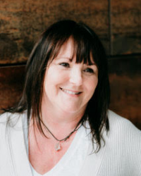 Donna Morgan - NCS Accredited Women's Health, Anxiety, Stress, CBT for Menopause